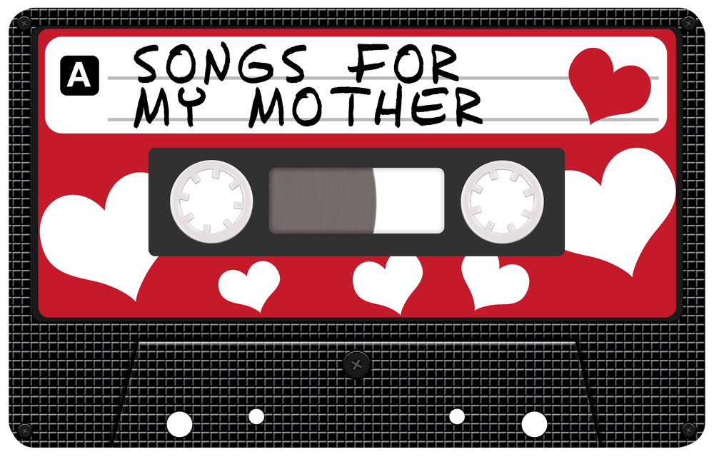 Mother's Day Serenades